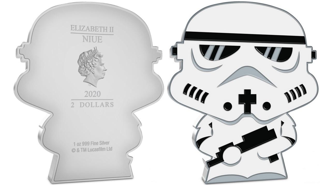 niue-2020-star-wars-chibi-stormtrooper