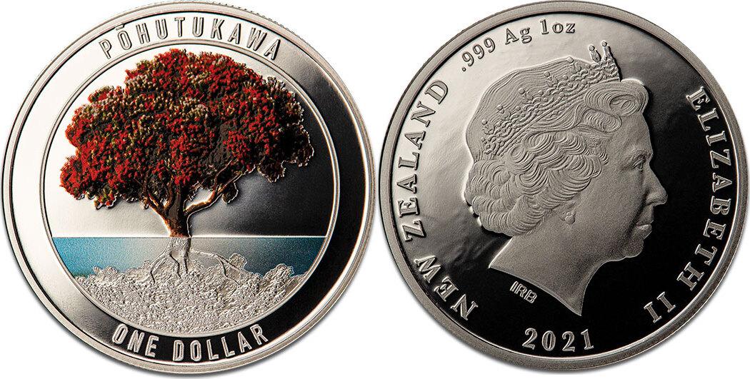 nlle-zelande-2021-pohutukawa