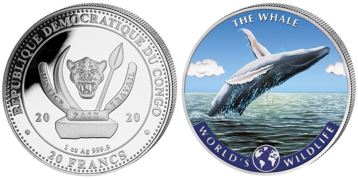 rep-dem-du-congo-2020-baleine-couleur