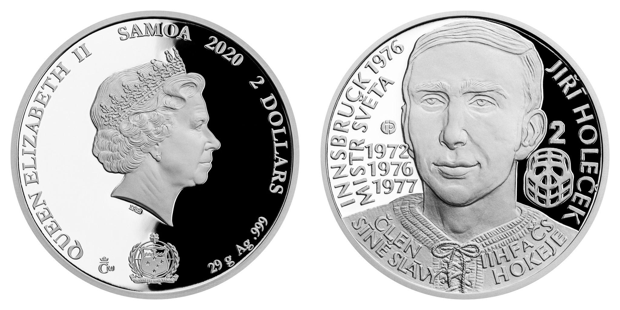 samoa-2020-jiri-holecek