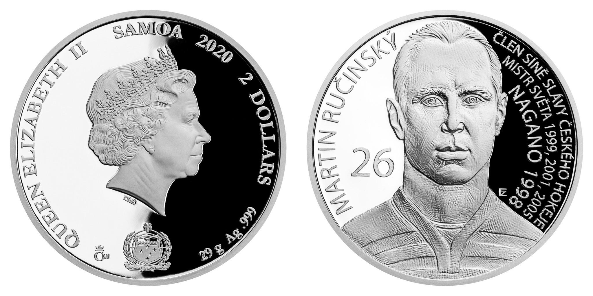 samoa-2020-martin-rucinsky