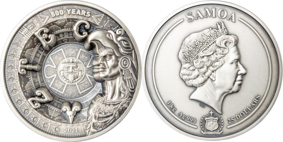 samoa-2021-empire-azteque