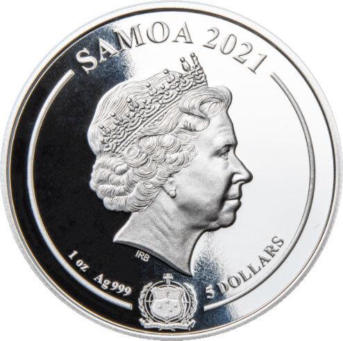 samoa-2021-harry-potter-av