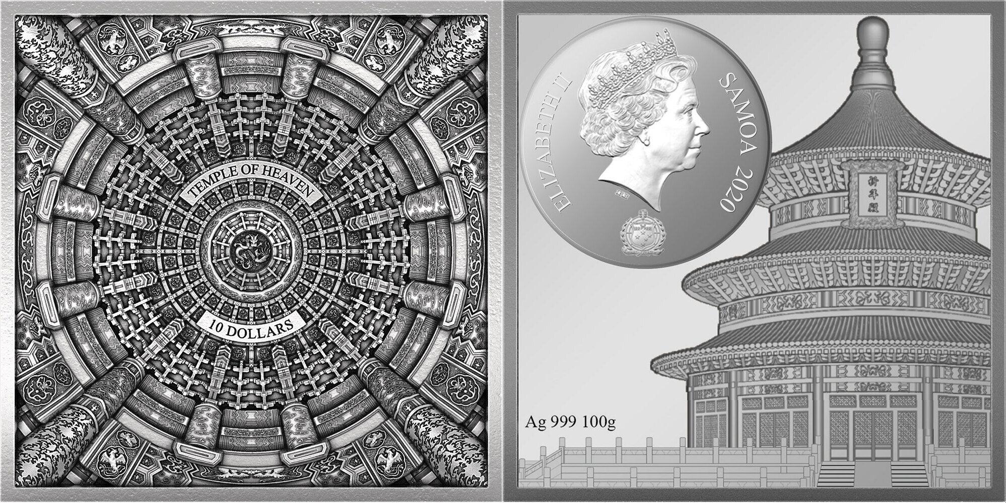 samoa-2021-plafond-temple-du-paradis