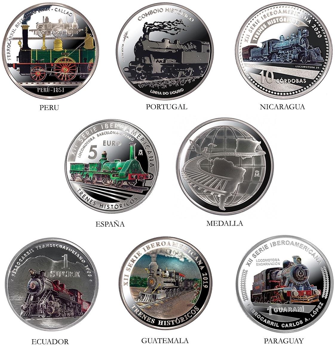 serie-ibero-americaine-2020-trains-historiques-rev