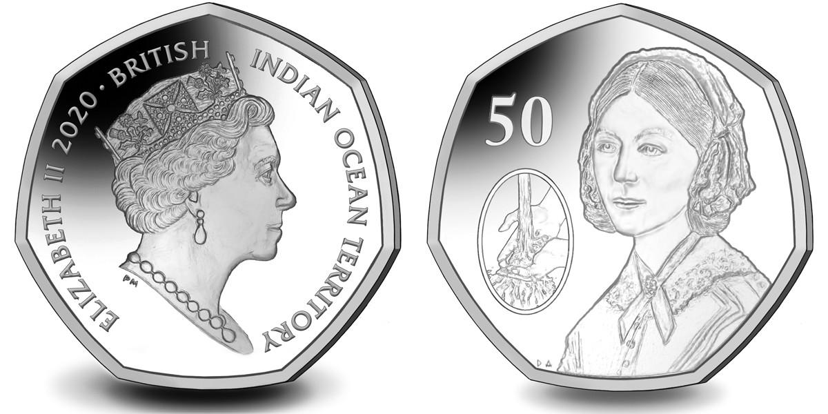 territoire-britannique-de-locean-indien-2020-florence-nightingale