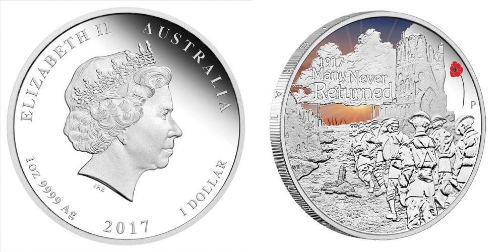 australie 2017 beaucoup jamais revenus