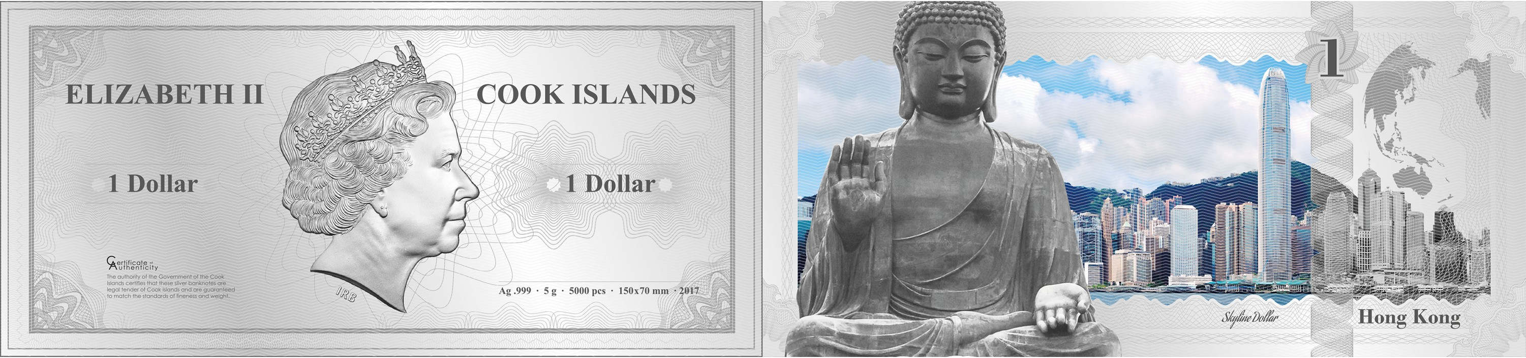 cook isl 2017 skyline dollar hong kong
