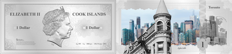 cook isl 2017 skyline dollar toronto