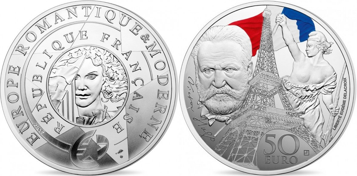 france 2017 europa star victor hugo 5 oz