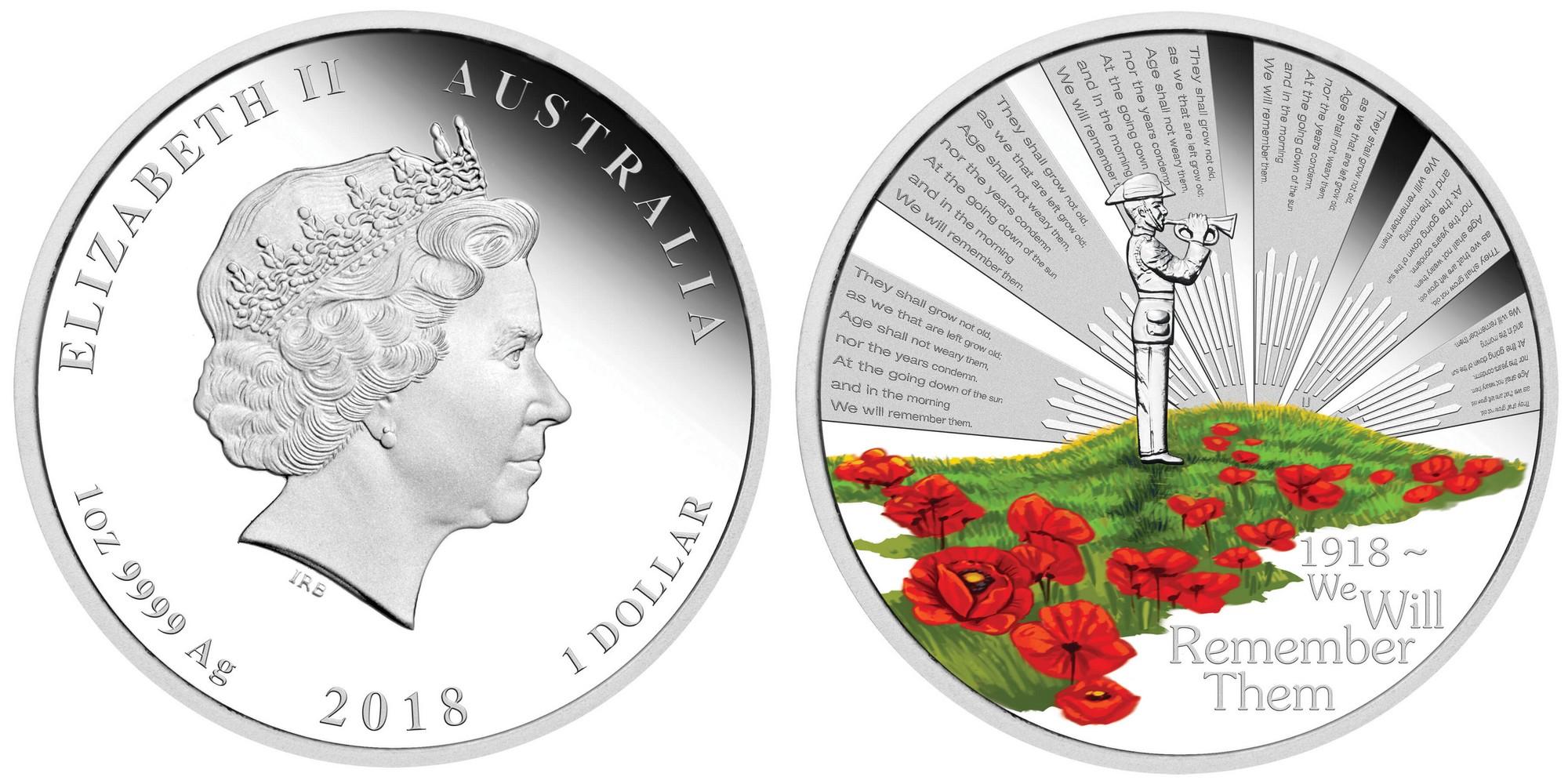 australie 2018 nous nous souviendrons d'eux