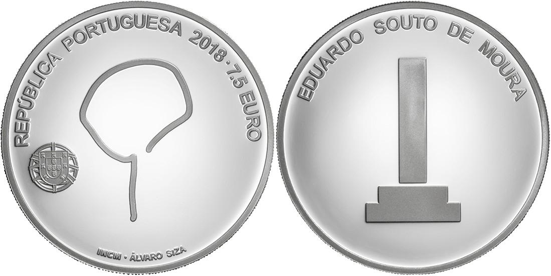 portugal 2018 eduardo souto de moura