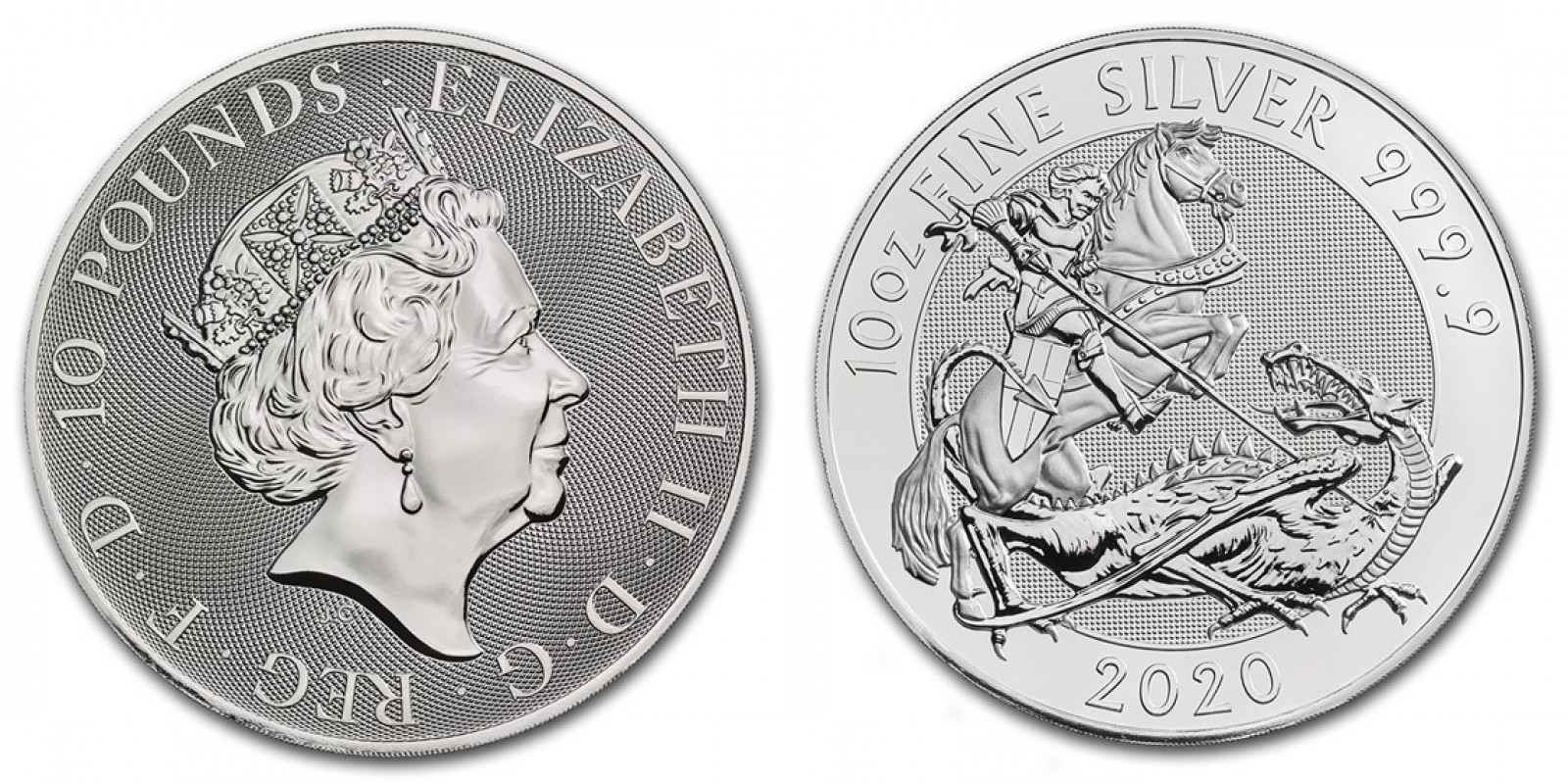 angleterre-2020-st-george-et-le-dragon-10-oz