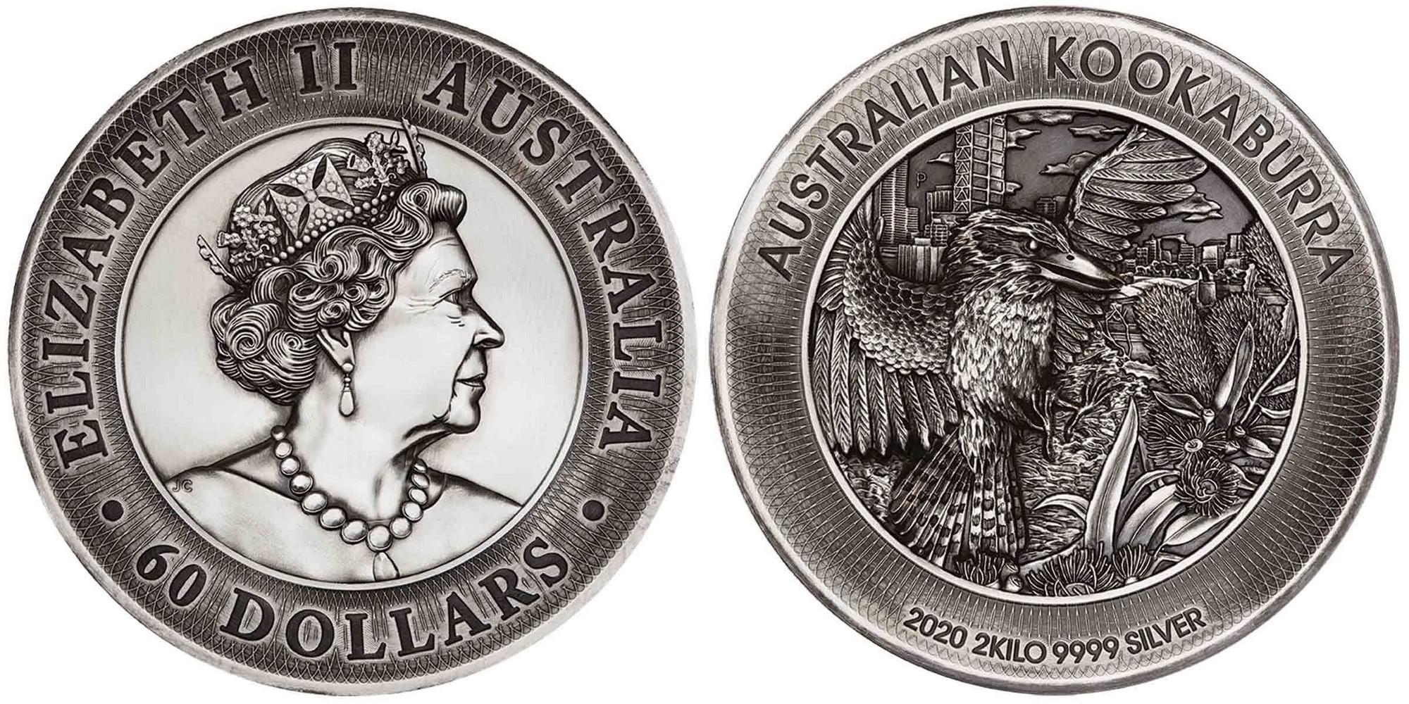 australie-2020-kookaburra-2-kg