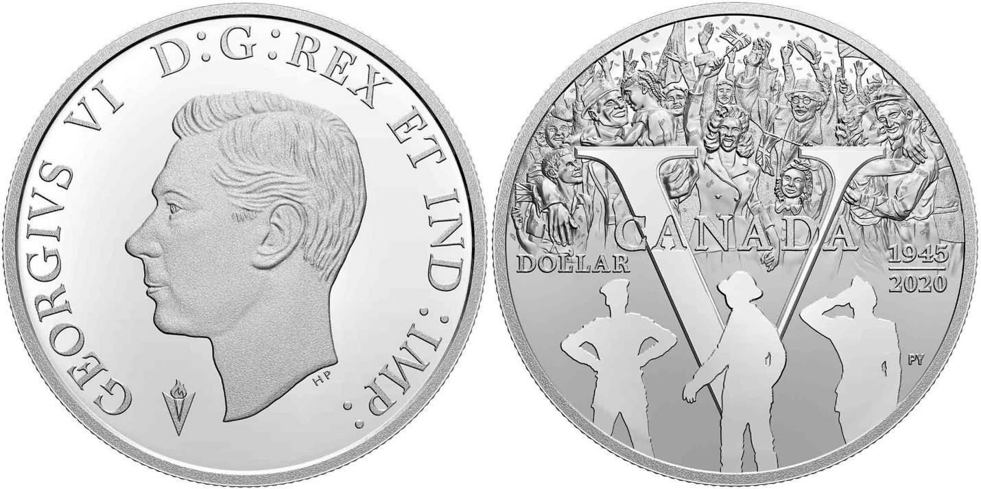canada-2020-75-ans-de-la-victoire