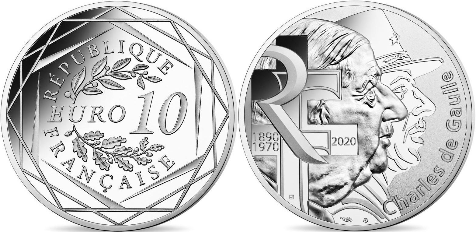 france-2020-de-gaulle