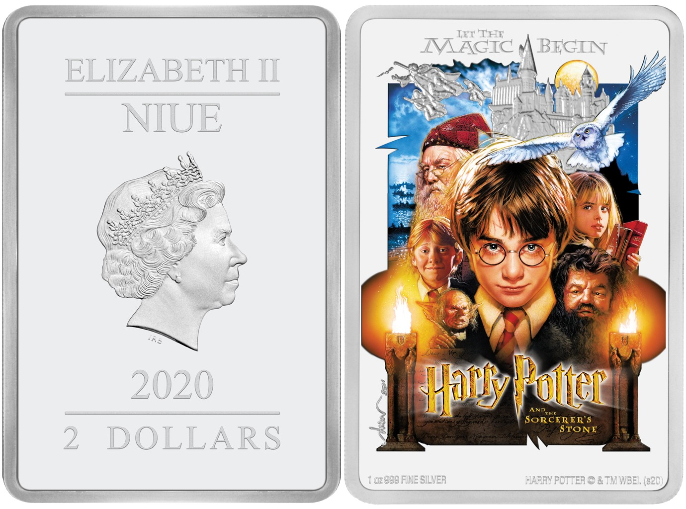 niue-2020-harry-potter-la-pierre-philosophale