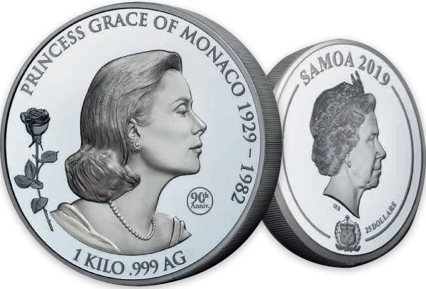 samoa-2019-grace-kelly-kg