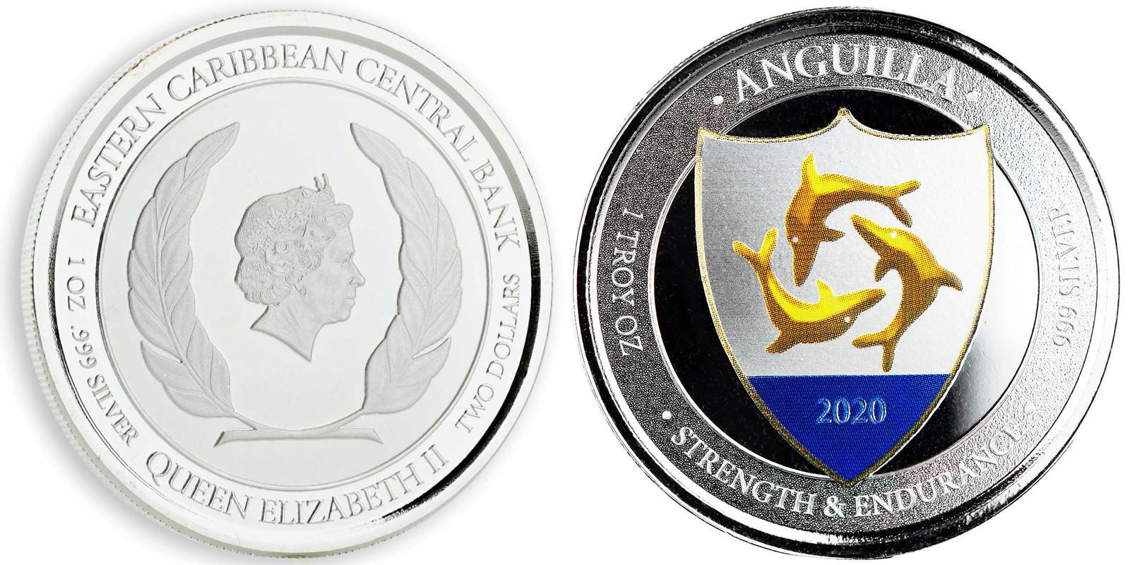 anguilla-2020-armoiries-proof