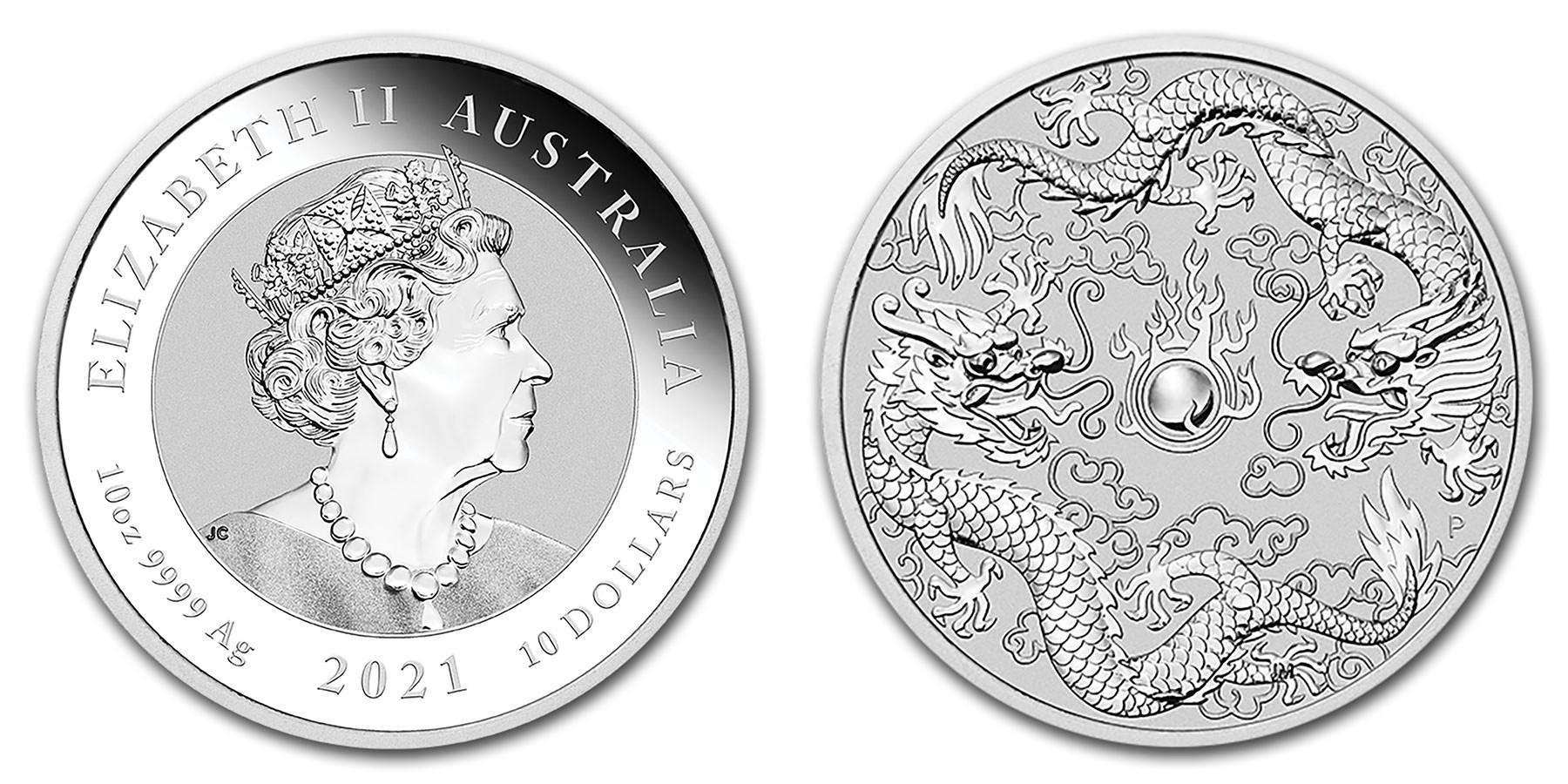 australie-2021-double-dragon-10-oz