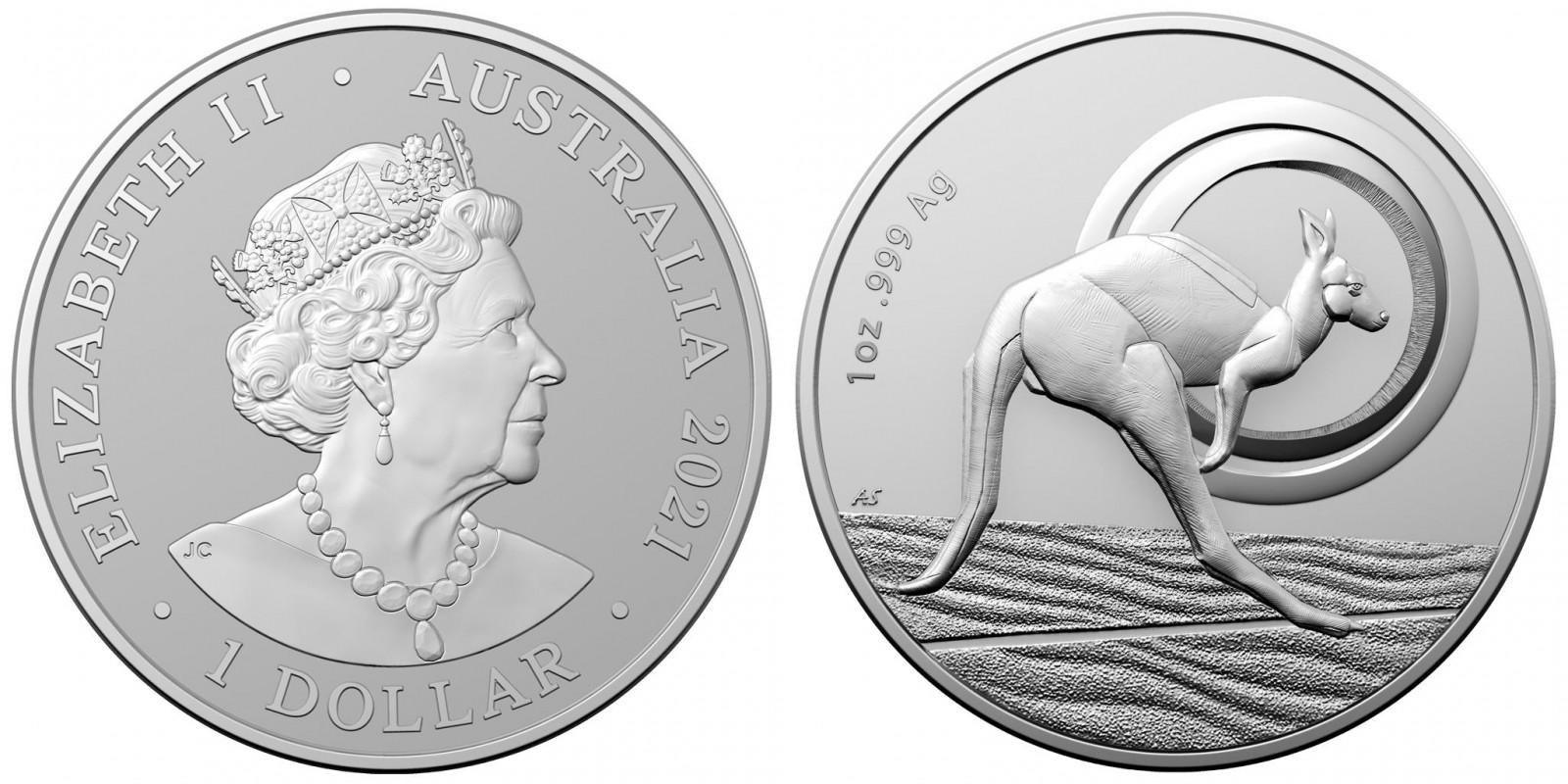 australie-2021-kangourou-majeste-de-loutback