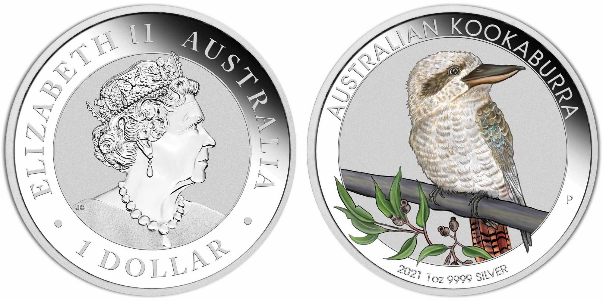 australie-2021-kookaburra-couleur