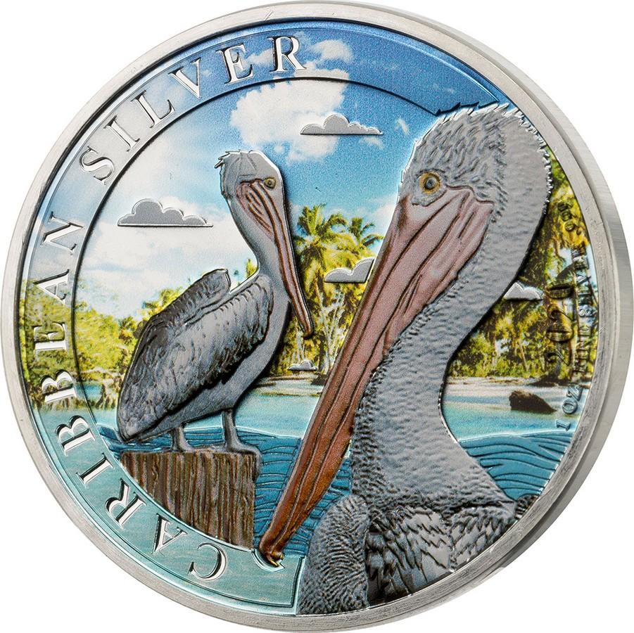 barbade-2020-pelican-rev