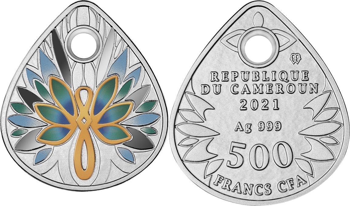 cameroun-2021-pendentif-libellule