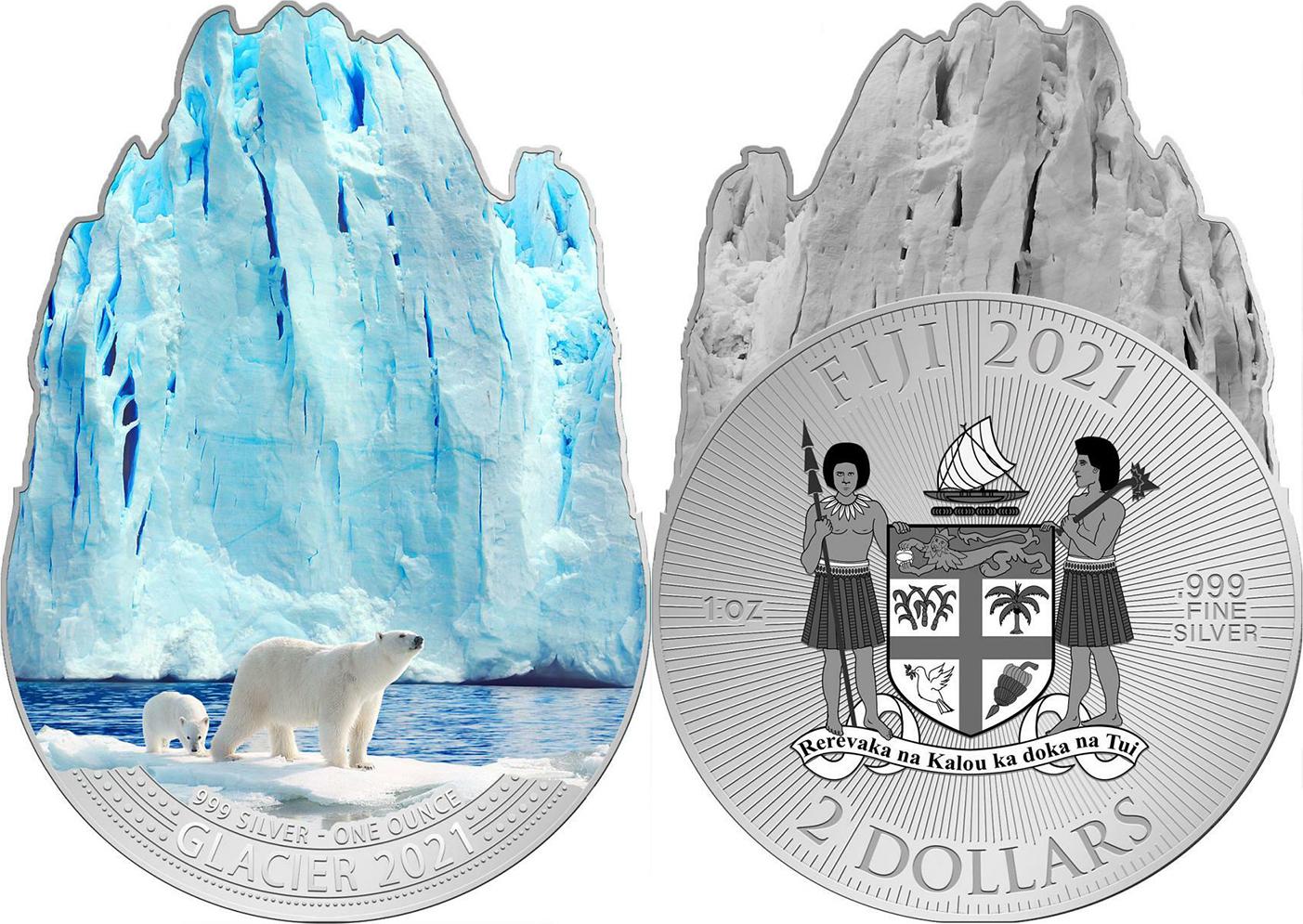 fidji-2021-glacier-ours-polaire