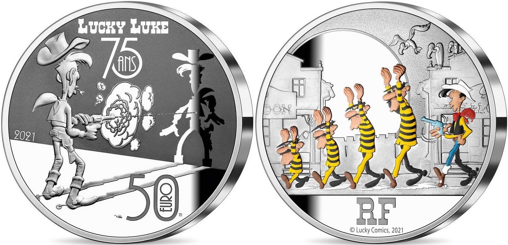 france-2021-lucky-luke-5-oz