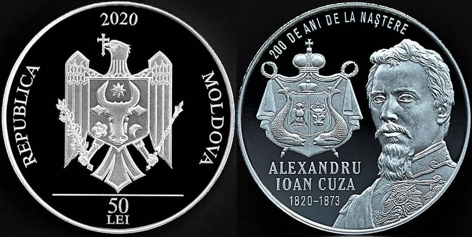 moldavie-2020-200-ans-naissance-de-ioan-cuza
