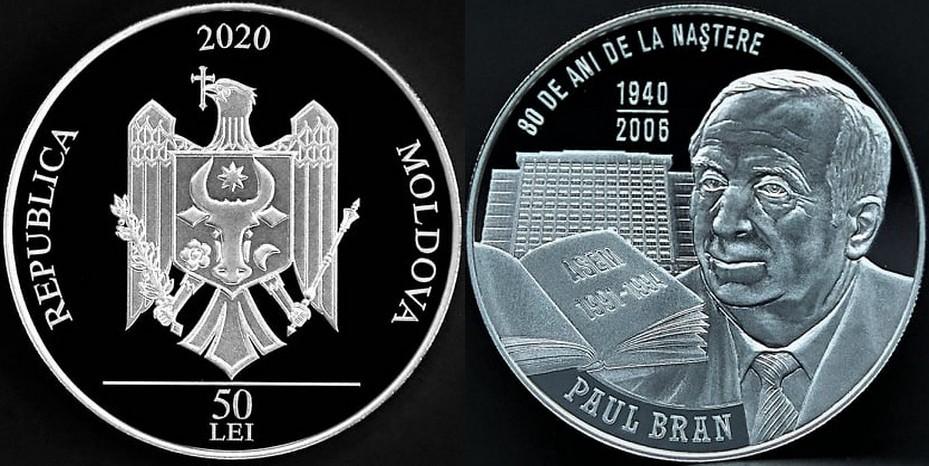 moldavie-2020-80-ans-naissance-de-paul-bran