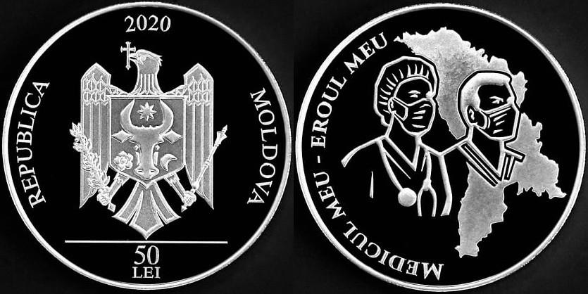 moldavie-2020-mon-docteur-mon-hero