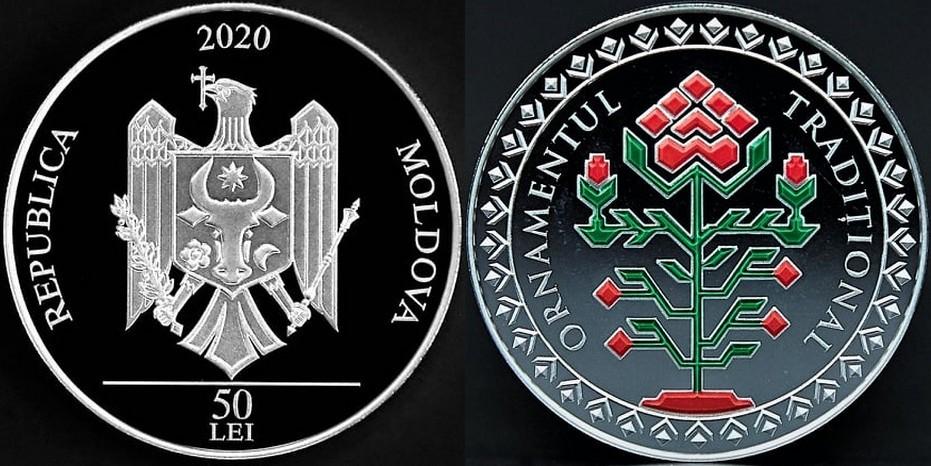 moldavie-2020-ornement-traditionnel