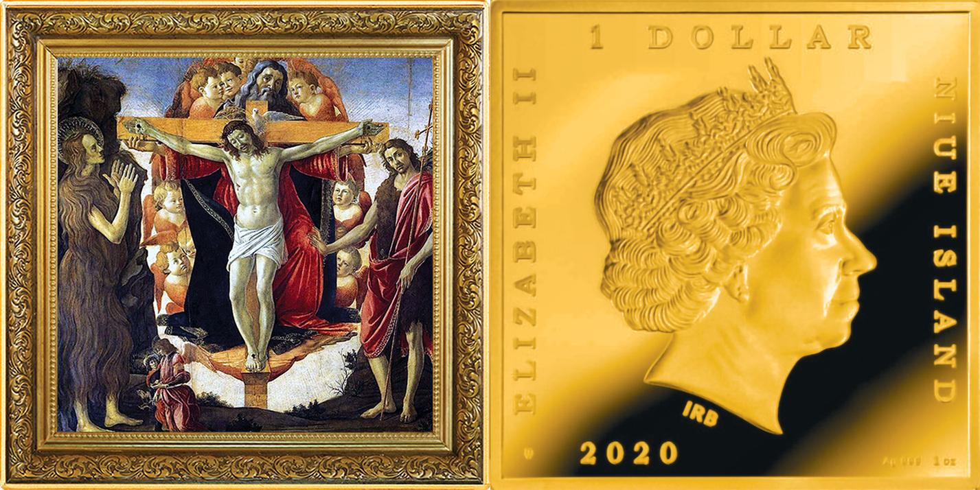 niue-2020-botticelli-sainte-trinite