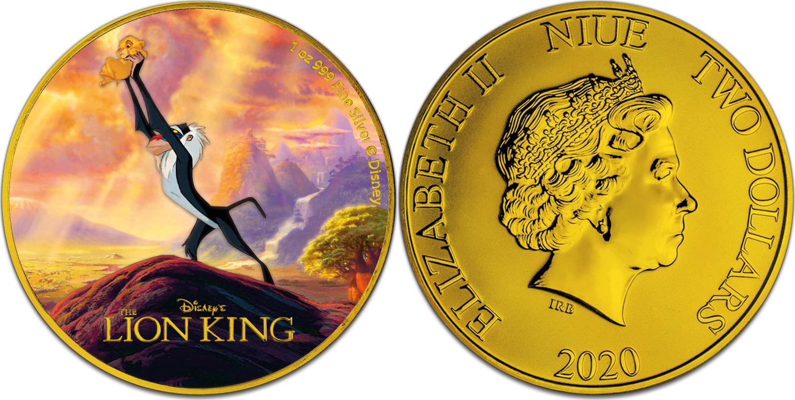 niue-2020-roi-lion-couleur