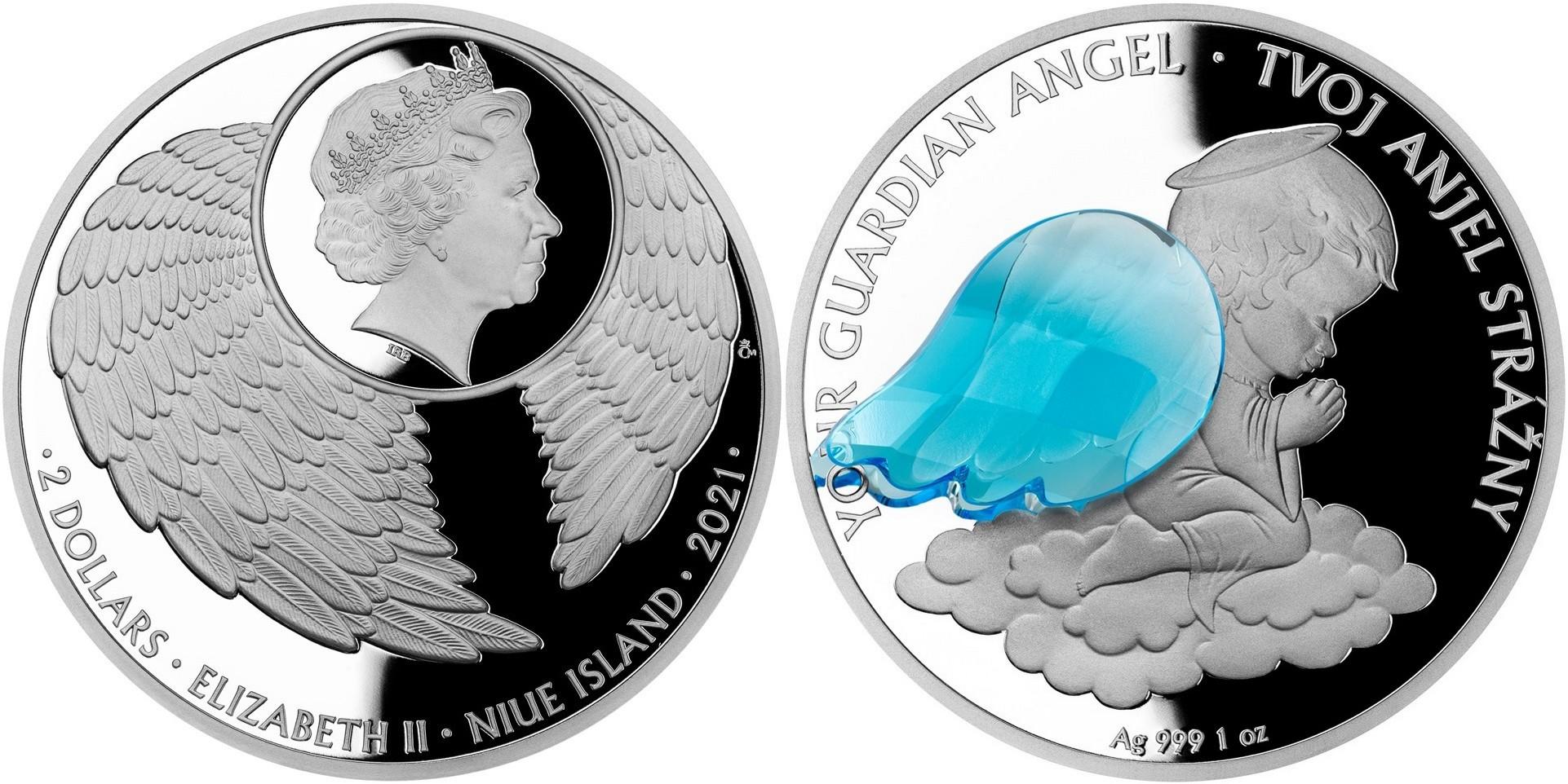 niue-2021-ange-guardien