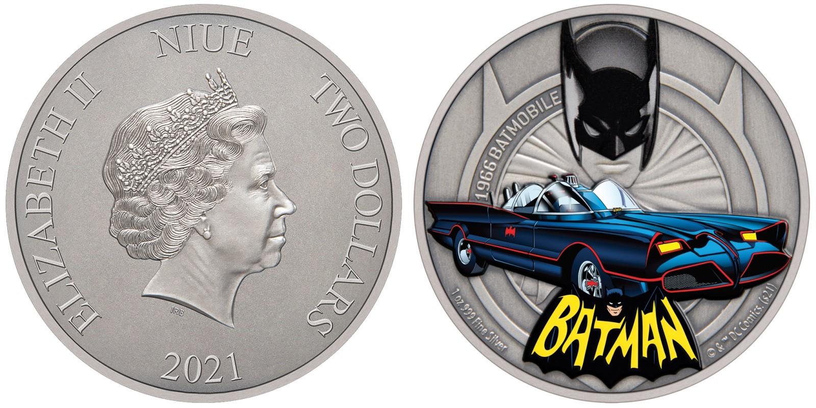 niue-2021-batman-batmobile-1966