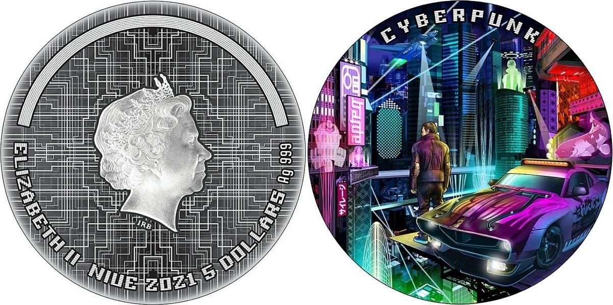 niue-2021-cyberpunk