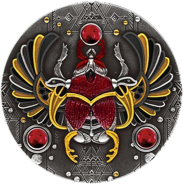 niue-2021-scarabee-rubis-rev