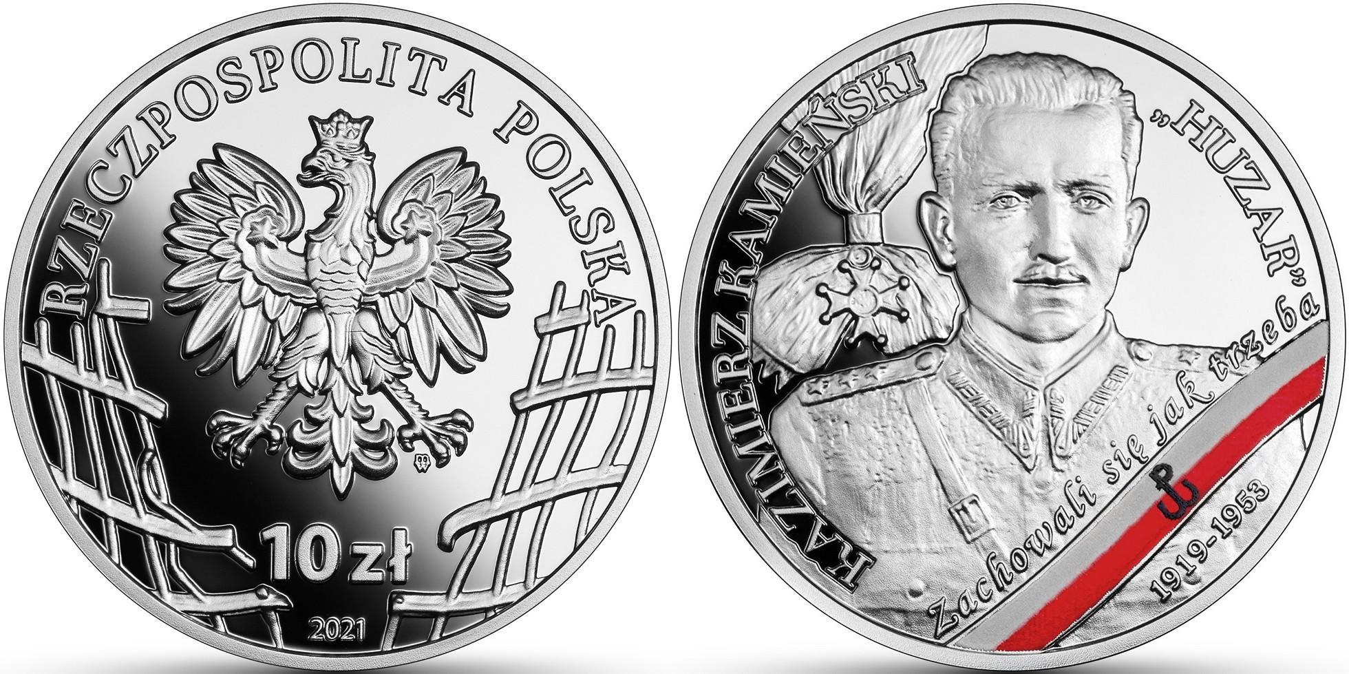pologne-2021-kazimierz-kamenski