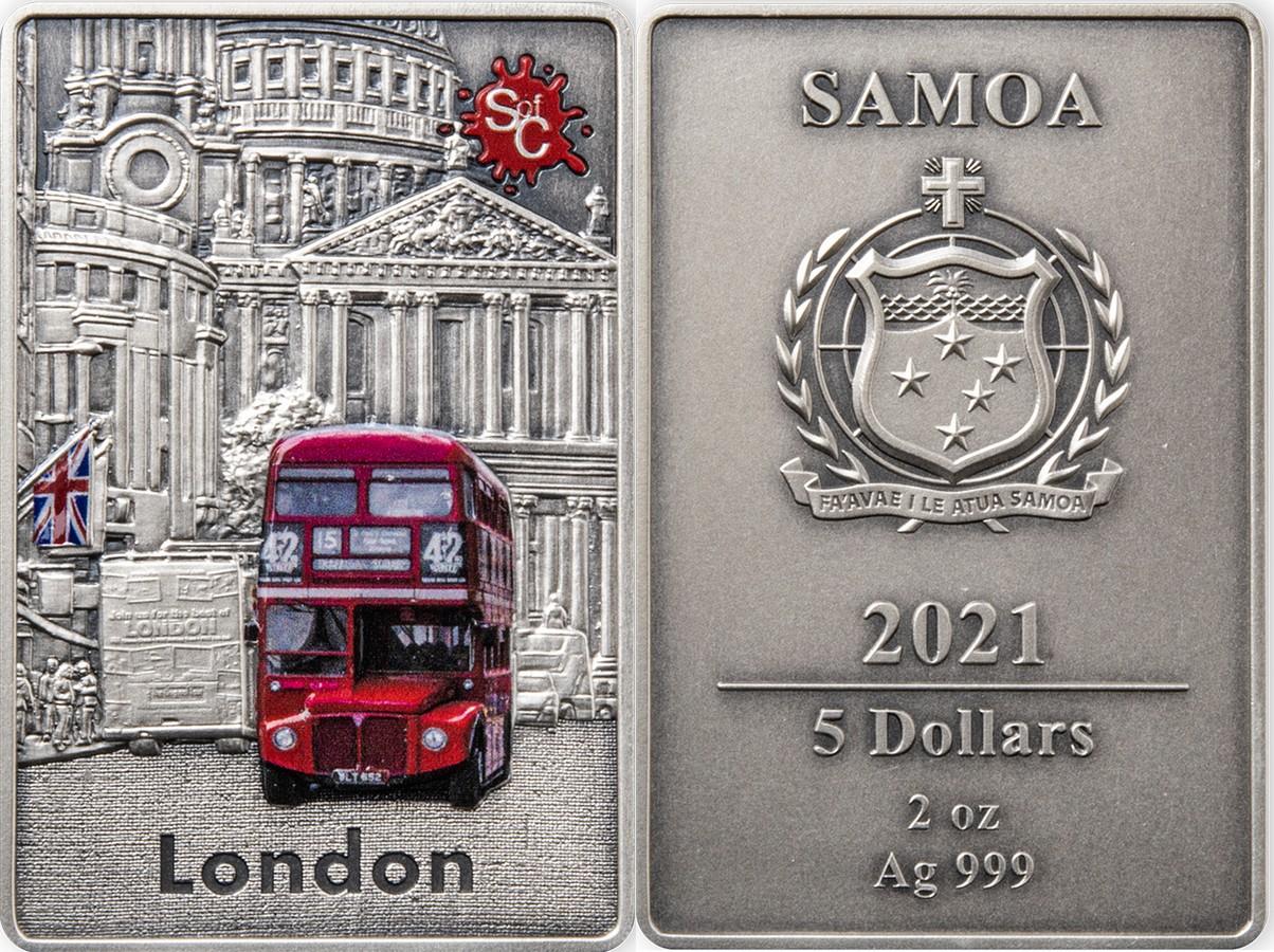 samoa-2021-ville-de-londres