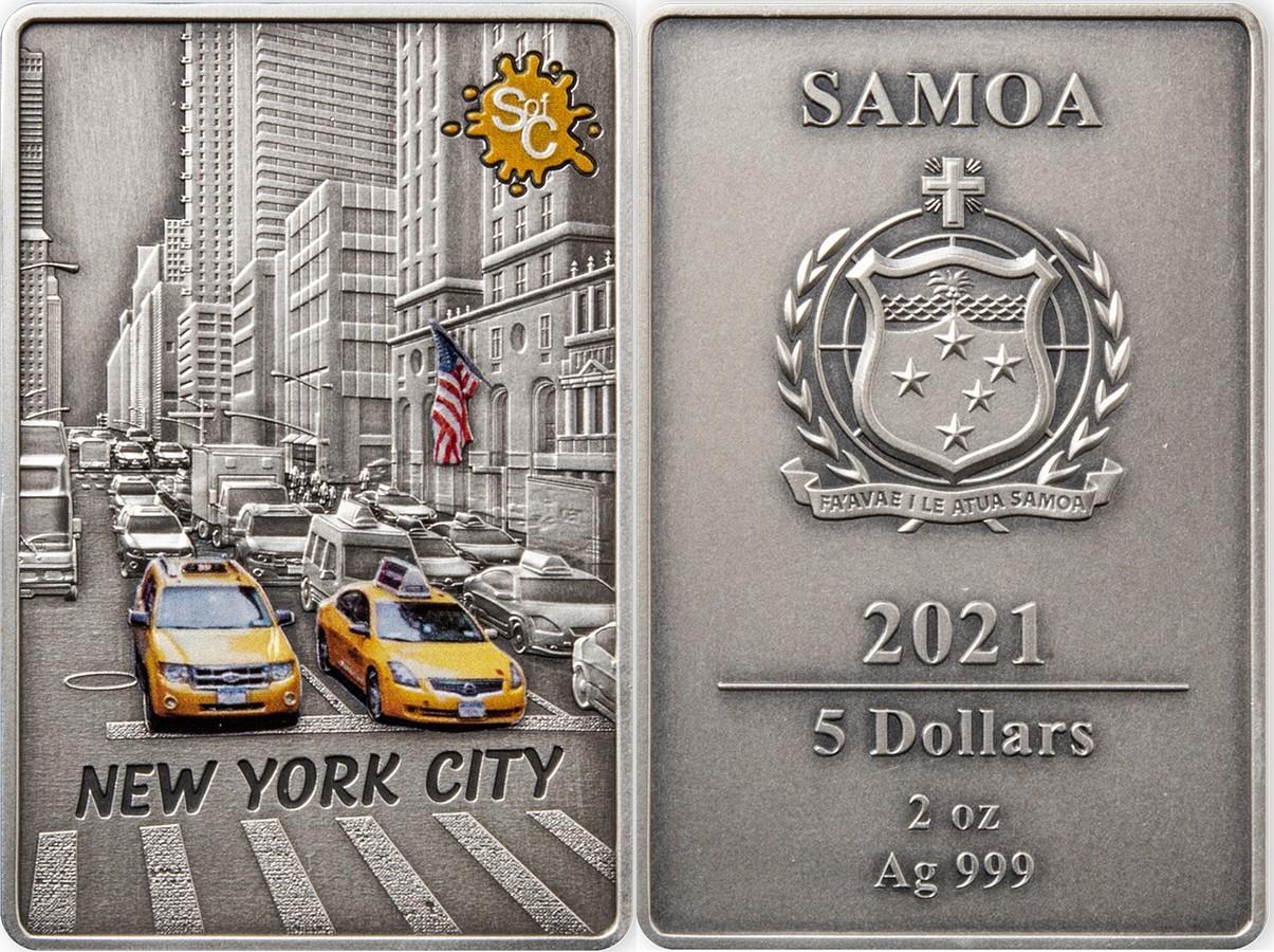 samoa-2021-ville-de-new-york