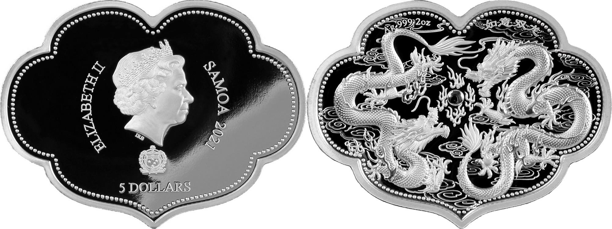 samoa-2021-voeu-double-dragon