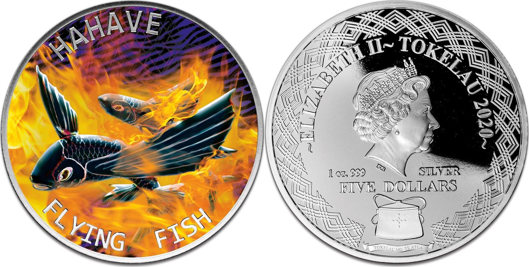 tokelau-2020-poisson-volant-en-feu