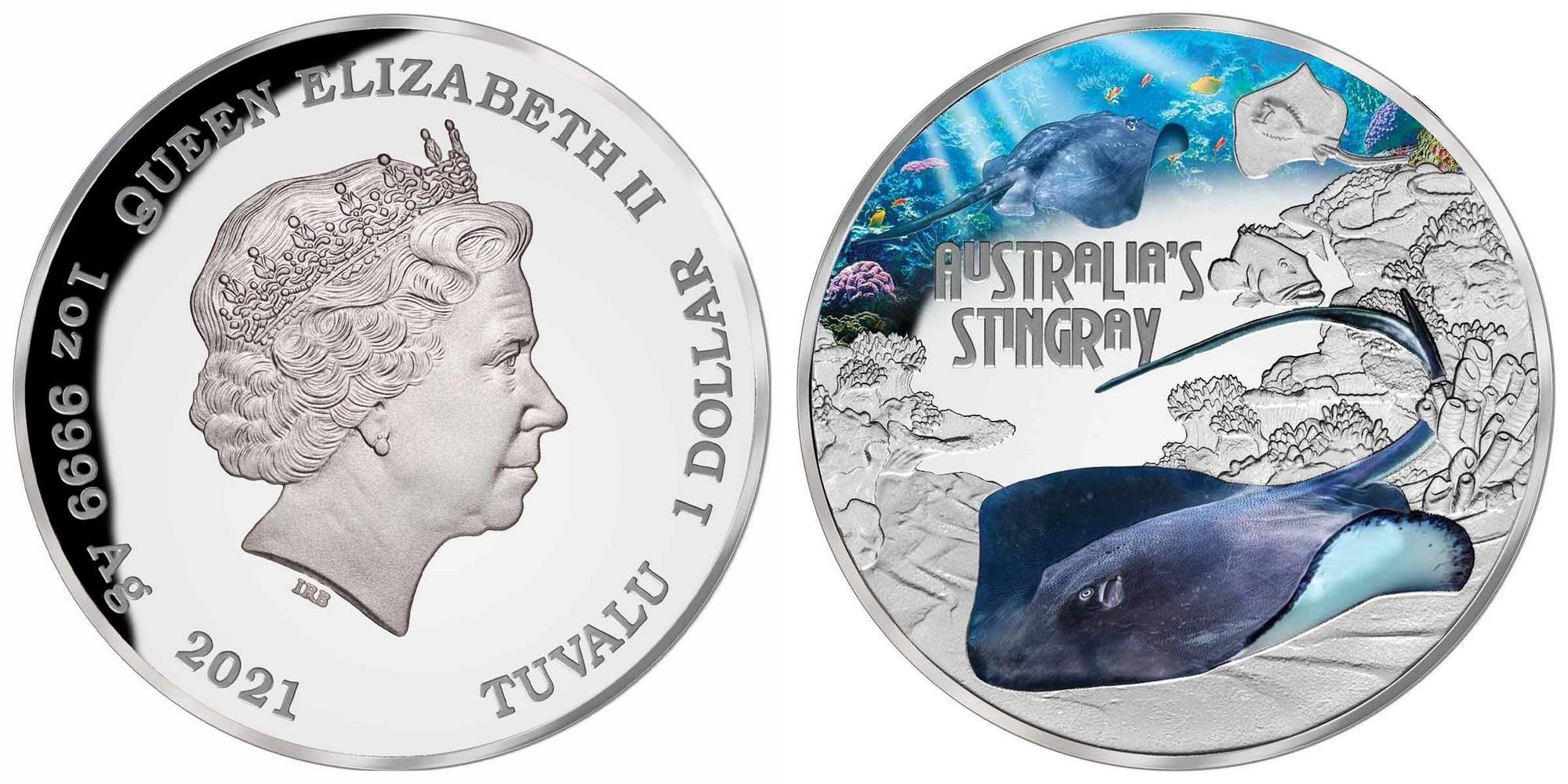 tuvalu-2021-raie