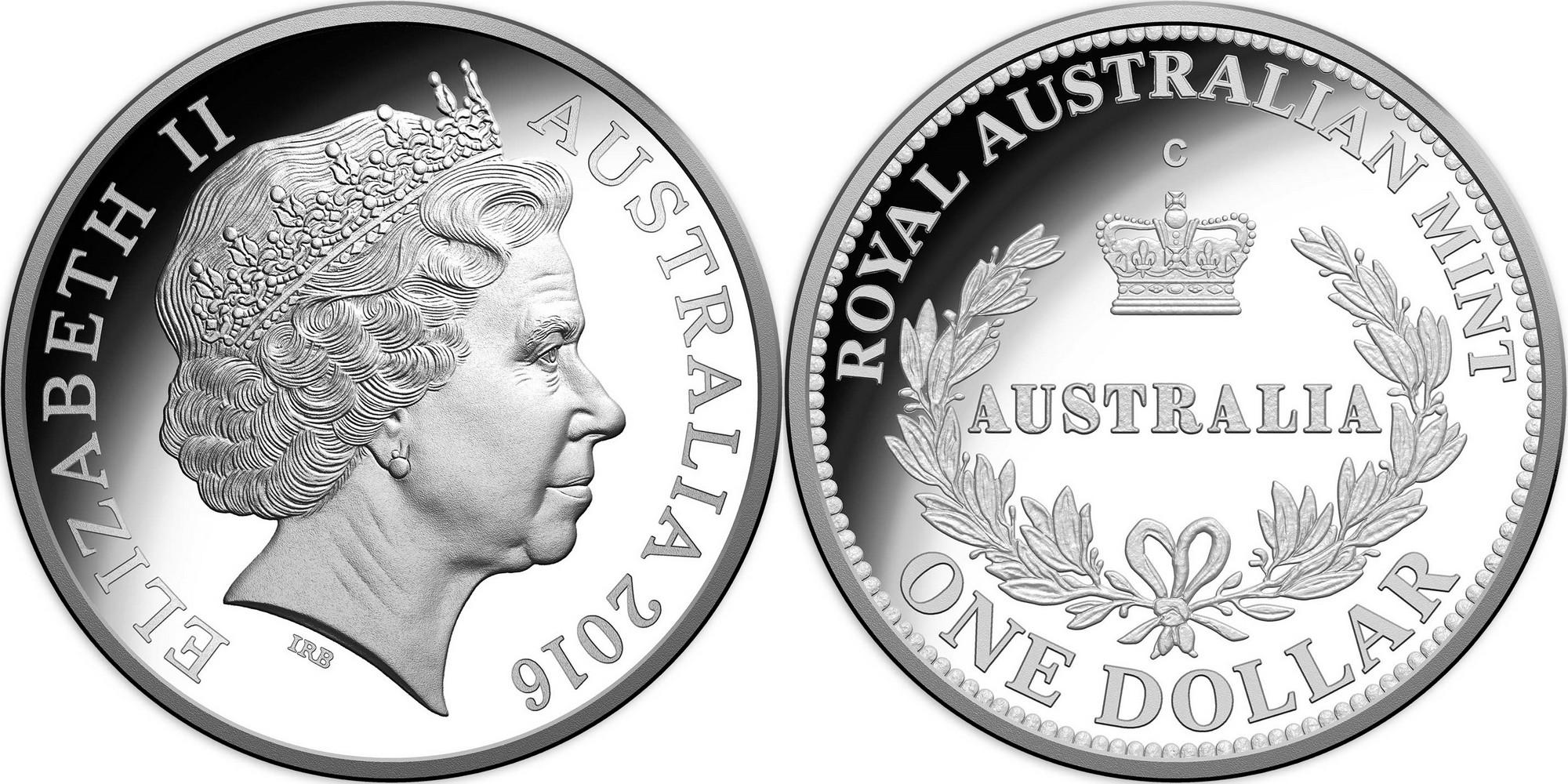 australie 2016 premiers tirages