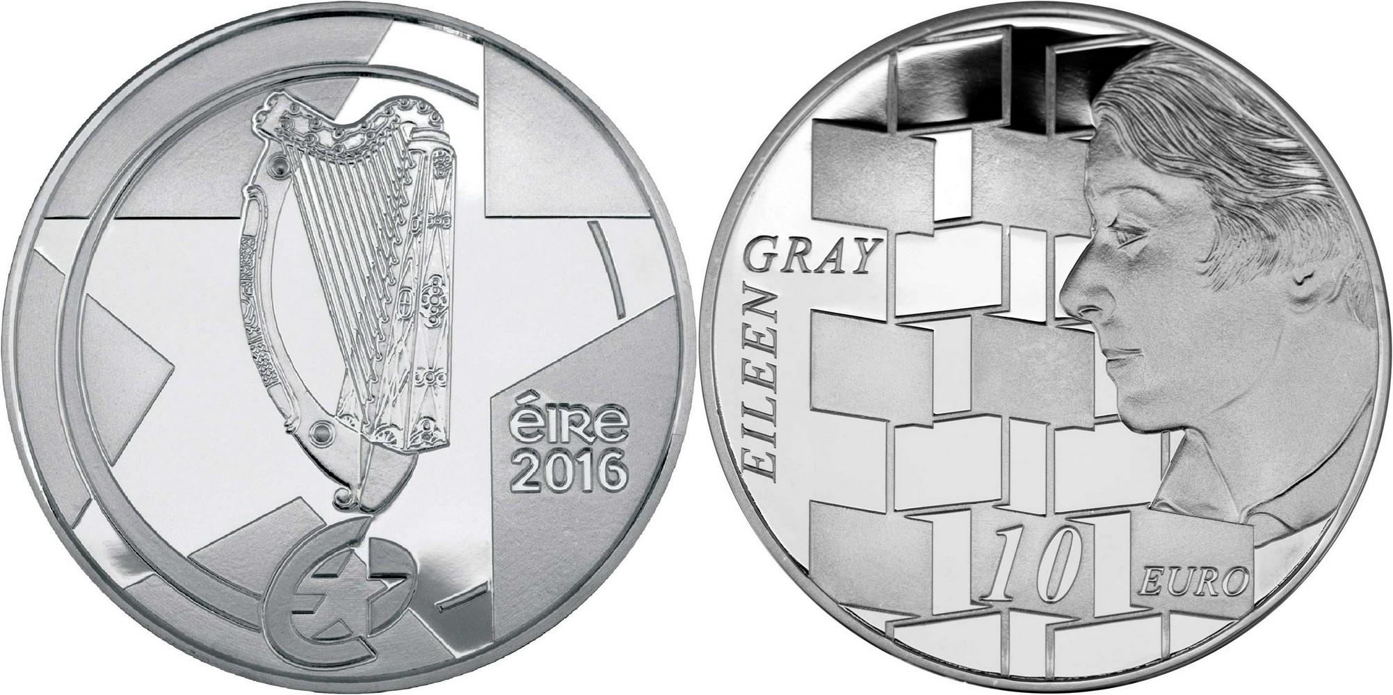 irlande 2016 eileen gray