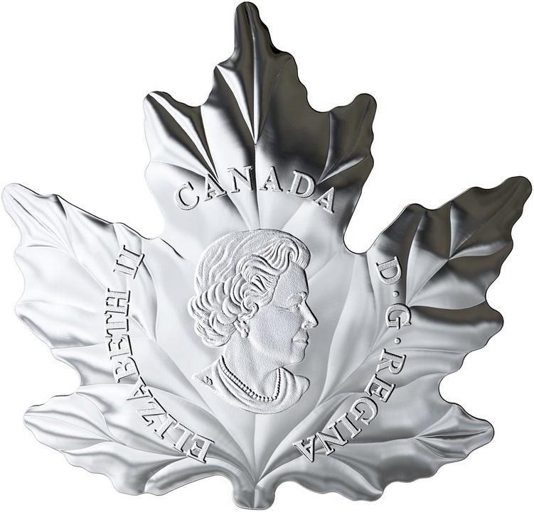 canada 2019 ailes de l'espoir centre av