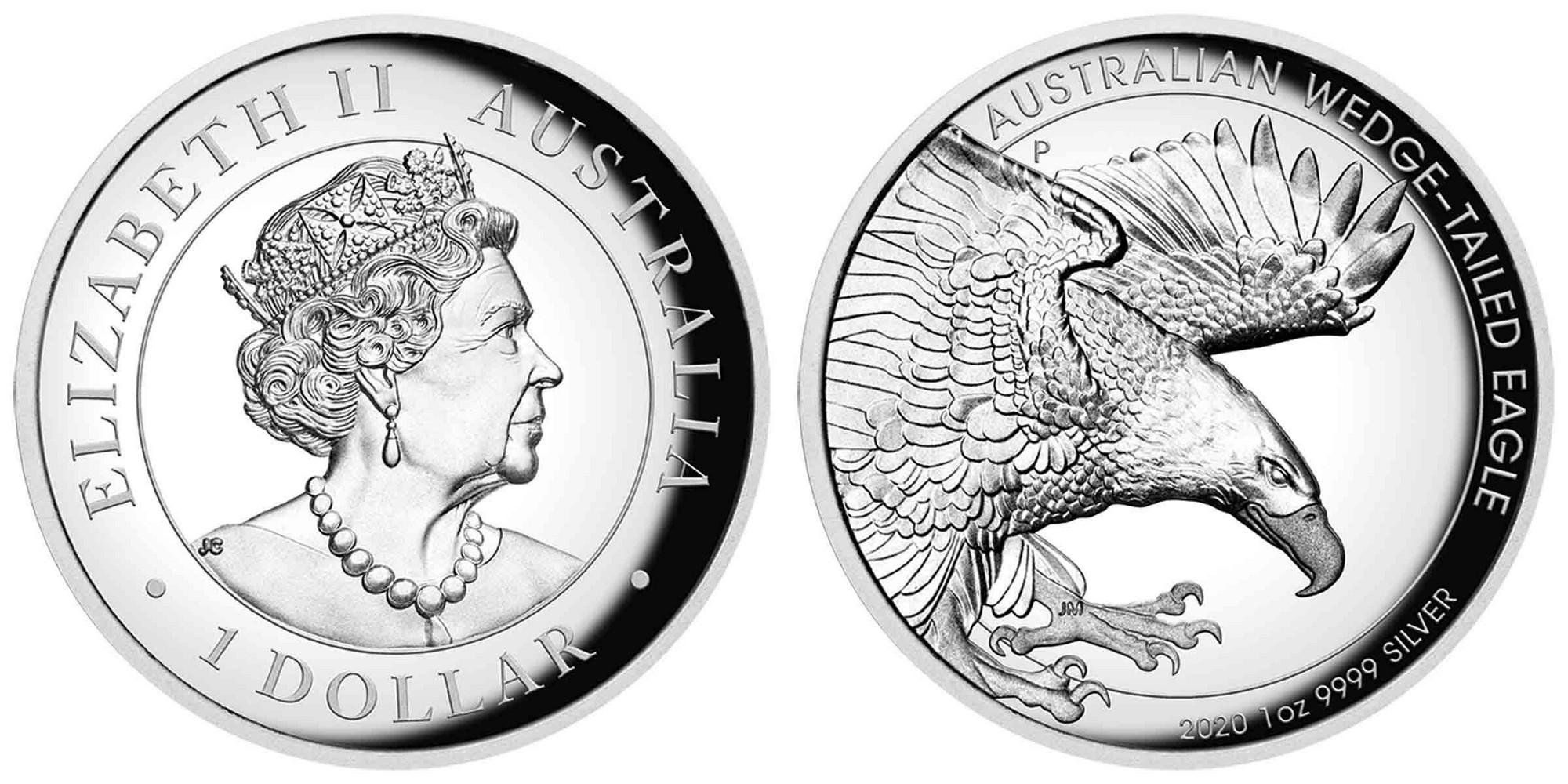 australie-2020-aigle-australien-1-oz-hr